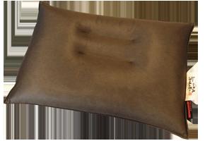 ゲルマニウム枕